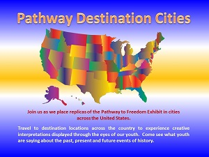 """<p style=""""color:gray;"""">Pathway Destination Cities Card</p>"""